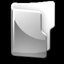 digitalbk